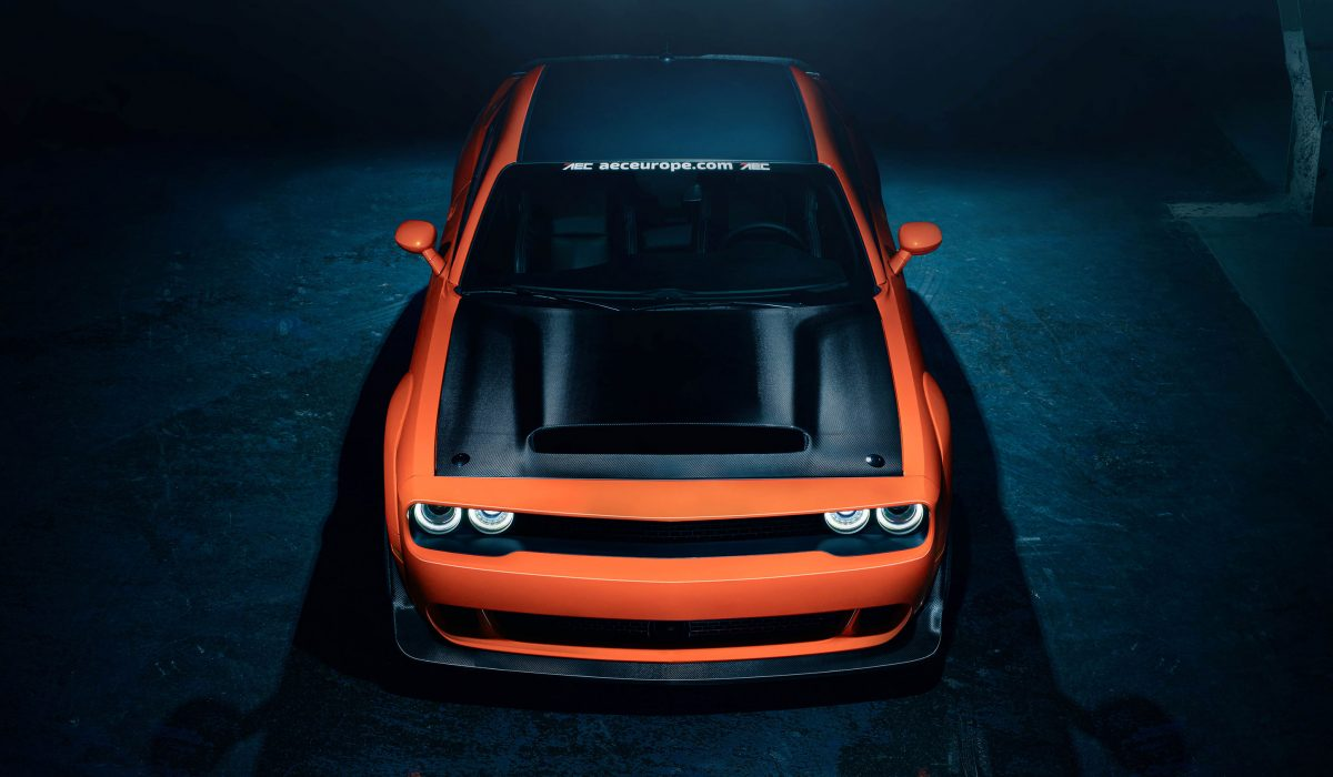 01-Carbon-AEC-Dodge-Challenger-SRT-Hellcat-XR-AECXR-Haube