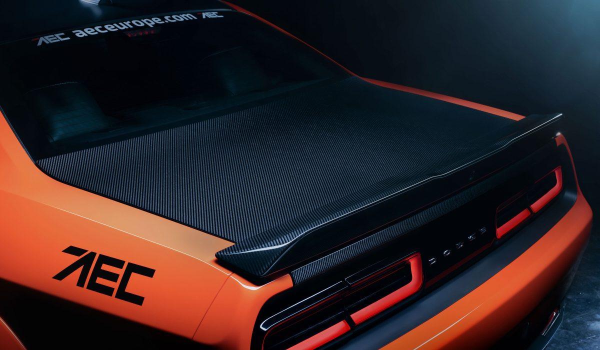 01-Carbon-AEC-Dodge-Challenger-SRT-Hellcat-XR-AECXR-Heckklappe