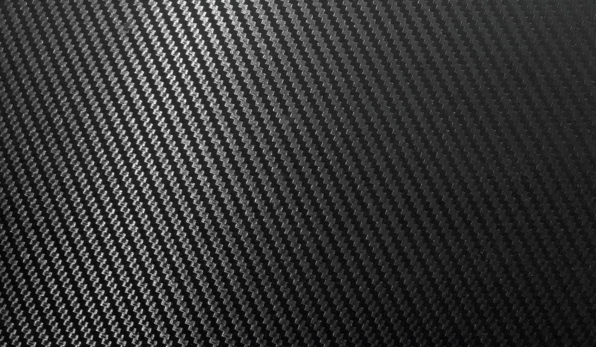 01-Carbon-AEC-Dodge-Challenger-SRT-Hellcat-XR-AECXR-front-black