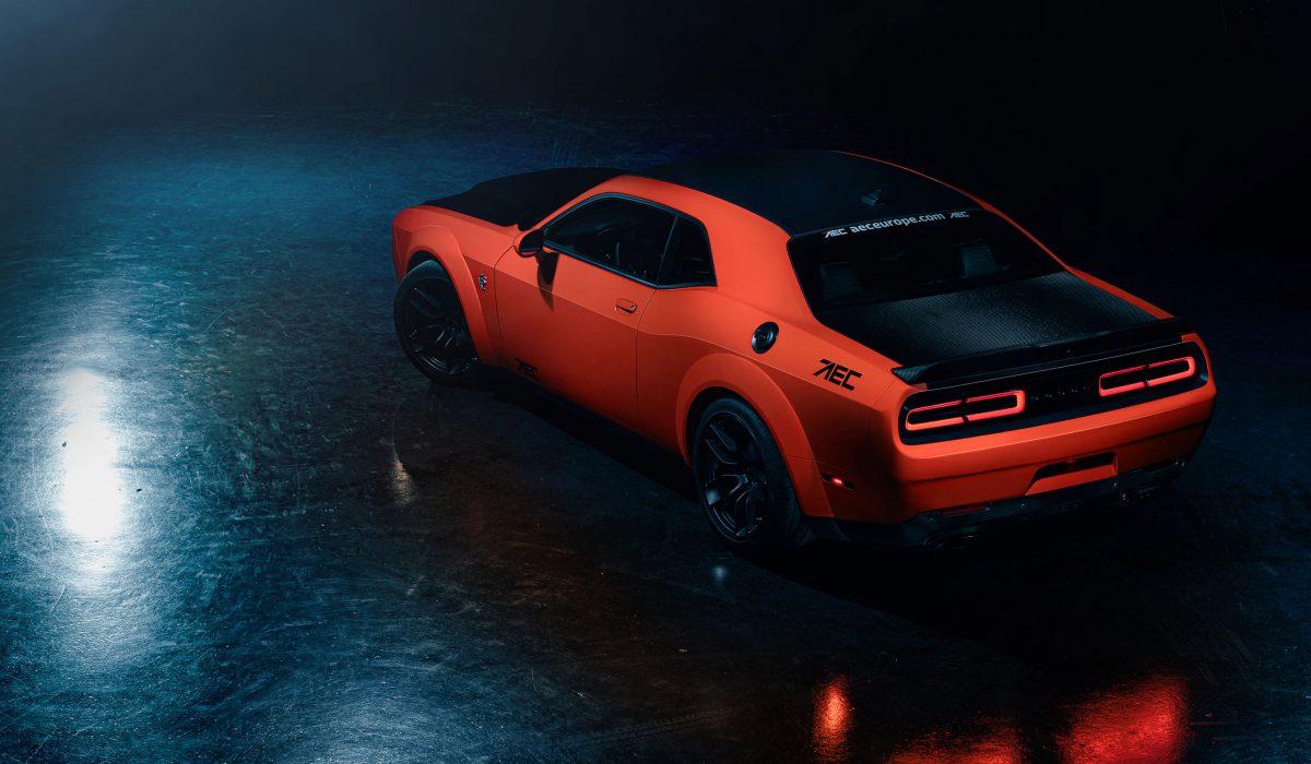 04-AEC-Dodge-Challenger-SRT-Hellcat-XR-Slider-03