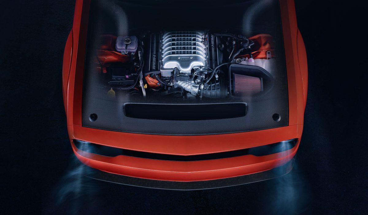 04-AEC-Dodge-Challenger-SRT-Hellcat-XR-Slider-05