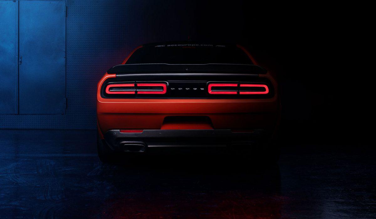 04-AEC-Dodge-Challenger-SRT-Hellcat-XR-Slider-06